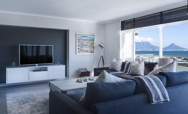 5 rzeczy, które każdy pokój musi posiadać