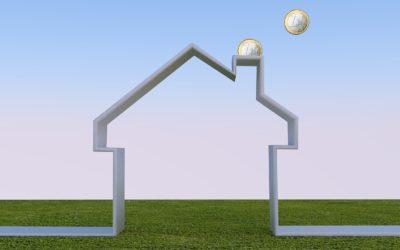 5 sposobów na zniwelowanie wahań temperatury w domu i oszczędzanie energii