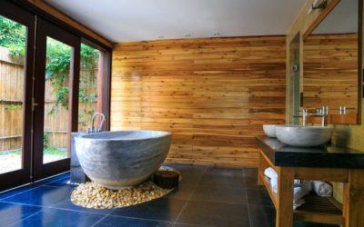 7 Wskazówek dotyczących perfekcyjnie zaprojektowanej łazienki