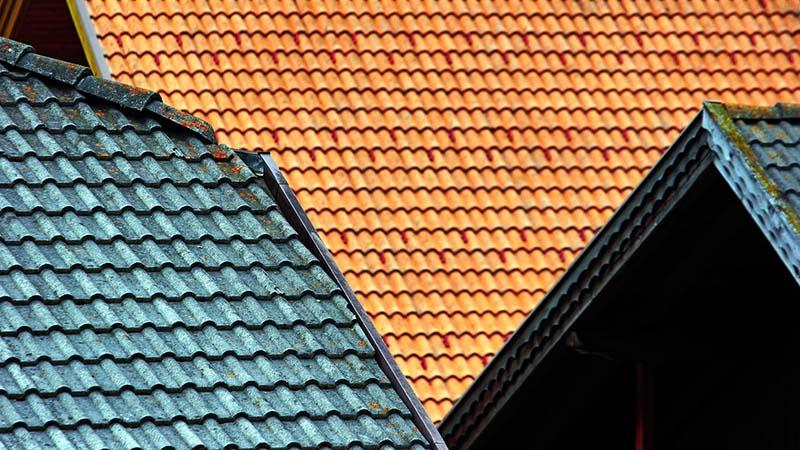 renowacje dachu